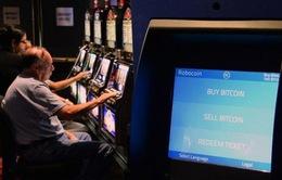 Mỹ: Phát hiện mô hình lừa đảo Ponzi sử dụng Bitcoin