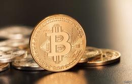 Sàn giao dịch tiền kỹ thuật số Bithumb gặp sự cố