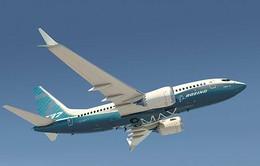 Đại gia máy bay Mỹ ế ẩm trong năm 2016