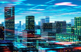 Các công ty dịch vụ công cộng lớn nhất châu Âu thử nghiệm công nghệ blockchain