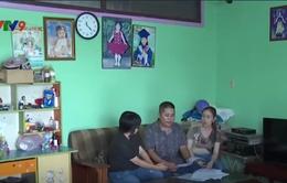 """""""Vẽ"""" bệnh để móc túi bệnh nhân tại các phòng khám có bác sĩ Trung Quốc"""