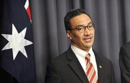 Malaysia ký kết 35 thỏa thuận quốc phòng