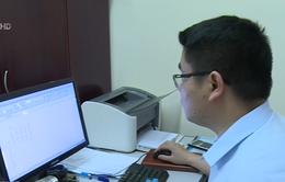 Việc bổ nhiệm thừa lãnh đạo tại Thái Nguyên: Giám đốc Sở NN&PTNT tỉnh nói gì?