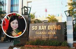 """Vụ """"hot girl"""" xứ Thanh được bổ nhiệm thần tốc: Nhiều nghi vấn đặt ra"""