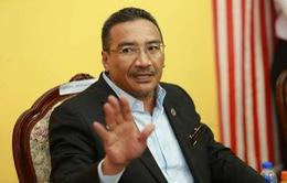 Malaysia kêu gọi Mỹ duy trì cam kết với châu Á - Thái Bình Dương