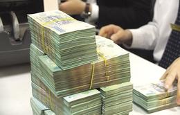 Bội chi ngân sách Nhà nước khoảng 94,7 nghìn tỷ đồng