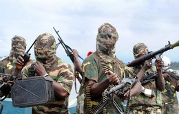 Nigeria xác nhận chưa có thông tin về 110 nữ sinh bị mất tích