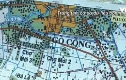 Đẩy nhanh tiến độ rà phá bom mìn tại Việt Nam