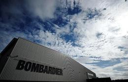CNN Money: Nguy cơ chiến tranh thương mại Mỹ - Canada từ vụ Bombardier?