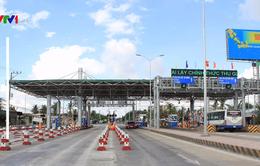Đã có phương án giảm phí BOT Lai Cậy, Tiền Giang