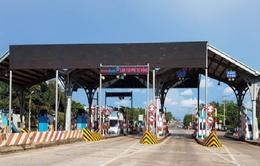 Tuyên truyền về việc giảm 20% phí BOT tuyến tránh Biên Hòa