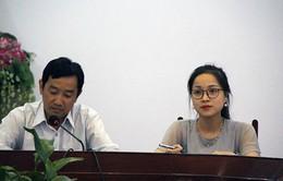 Đề xuất giảm phí qua trạm BOT Cần Thơ - Phụng Hiệp