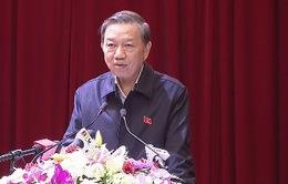 Cử tri Bắc Ninh tâm tư về phát triển nông nghiệp, vệ sinh thực phẩm