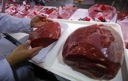 """Vụ """"thịt bẩn"""" của Brazil: Những diễn biến mới nhất"""