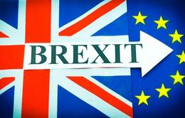 BOE cảnh báo ngành ngân hàng Anh về tác động của Brexit