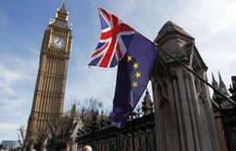 Những vùng bị tổn thương nhiều nhất nằm trong số các khu vực ủng hộ Brexit