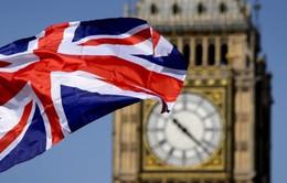 Hạ viện Anh ủng hộ kích hoạt tiến trình Brexit