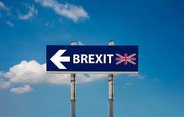 Người dân Anh không còn thiết tha rời khỏi EU