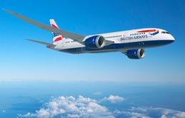 Anh: British Airways nối lại hoạt động sau sự cố hệ thống máy tính