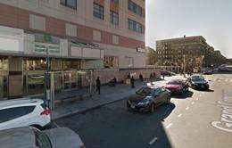 Mỹ: Nổ súng tại bệnh viện ở New York, ít nhất 2 người thiệt mạng