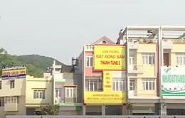 """Thực hư chuyện """"sốt đất"""" tại Vân Đồn, Quảng Ninh"""