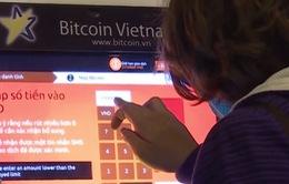 Tiền điện tử được nhìn nhận như thế nào tại Việt Nam?