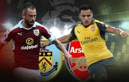 Lịch trực tiếp bóng đá hôm nay (26/11): Arsenal, Man City gặp thách thức, Barca đại chiến Valencia