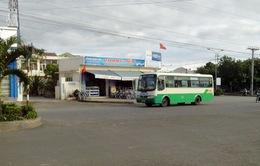 Phú Yên: Mạnh tay chấn chỉnh hoạt động xe bus