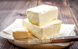 Châu Âu đối mặt với khủng hoảng thiếu bơ sữa