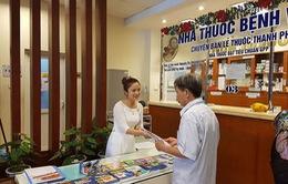 Xây dựng bệnh viện thân thiện, hài lòng bệnh nhân
