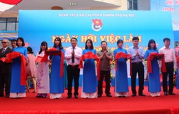 Kỷ niệm 37 năm Ngày khuyết tật Việt Nam