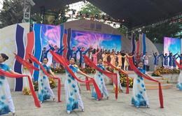 TP.HCM tổ chức Lễ hội áo dài trong tháng 3/2017