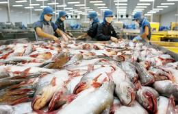Mỹ siết chặt kiểm soát cá da trơn từ tháng 8/2017