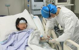 Phát hiện sự biến đổi từ độc lực thấp sang độc lực cao của chủng virus cúm A/H7N9