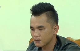 Lâm Đồng: Bắt đối tượng giết người, chôn xác trong vườn cà phê