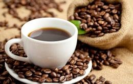 7 dấu hiệu chứng tỏ bạn đã uống quá nhiều cà phê