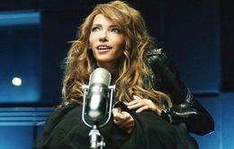 Ukraine cấm ca sĩ Nga nhập cảnh để tham gia Eurovision 2017