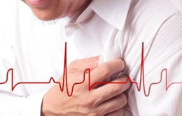 Rối loạn nhịp tim - Phương pháp chẩn đoán và điều trị