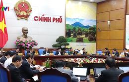 Thủ tướng: Các Bộ, ngành và địa phương phải cải cách hơn nữa