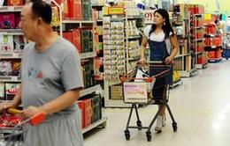 Bloomberg đánh giá cao tốc độ cải cách thị trường tài chính Trung Quốc