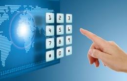 Chính thức đổi mã vùng điện thoại cố định tại 13 tỉnh, thành