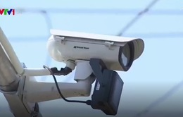 Đưa vào hoạt động hệ thống giám sát trên QL1A đoạn qua Đồng Nai