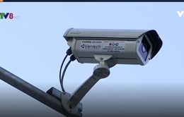 Nha Trang tăng cường lắp camera giám sát an ninh