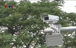 Đà Nẵng tăng cường lắp đặt camera giám sát phục vụ APEC 2017