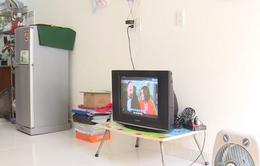 TP.HCM đề xuất phát triển loại hình căn hộ nhỏ để cho thuê