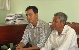 Hậu Giang: Đề xuất giải pháp tháo gỡ khó khăn cho cán bộ cơ sở