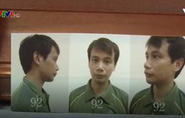 Bắt tạm giam 2 cán bộ phòng đăng kí đất đai ở Hưng Yên