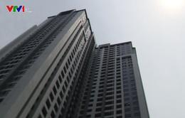 Áp lực cạnh tranh trên thị trường căn hộ