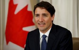 Canada sẽ cấp tạm trú cho người bị kẹt vì sắc lệnh của Tổng thống Trump