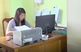 Đà Nẵng: Tăng phụ cấp cán bộ không chuyên trách